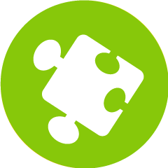 Jigsaw_icon.png